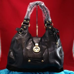 Francesco Biasia High End Designer Handbag